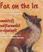 Fox-Ice