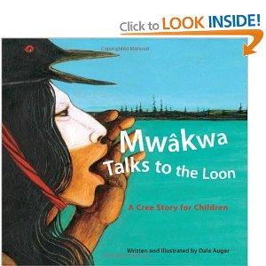 mwakwa