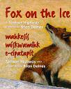 TH-fox