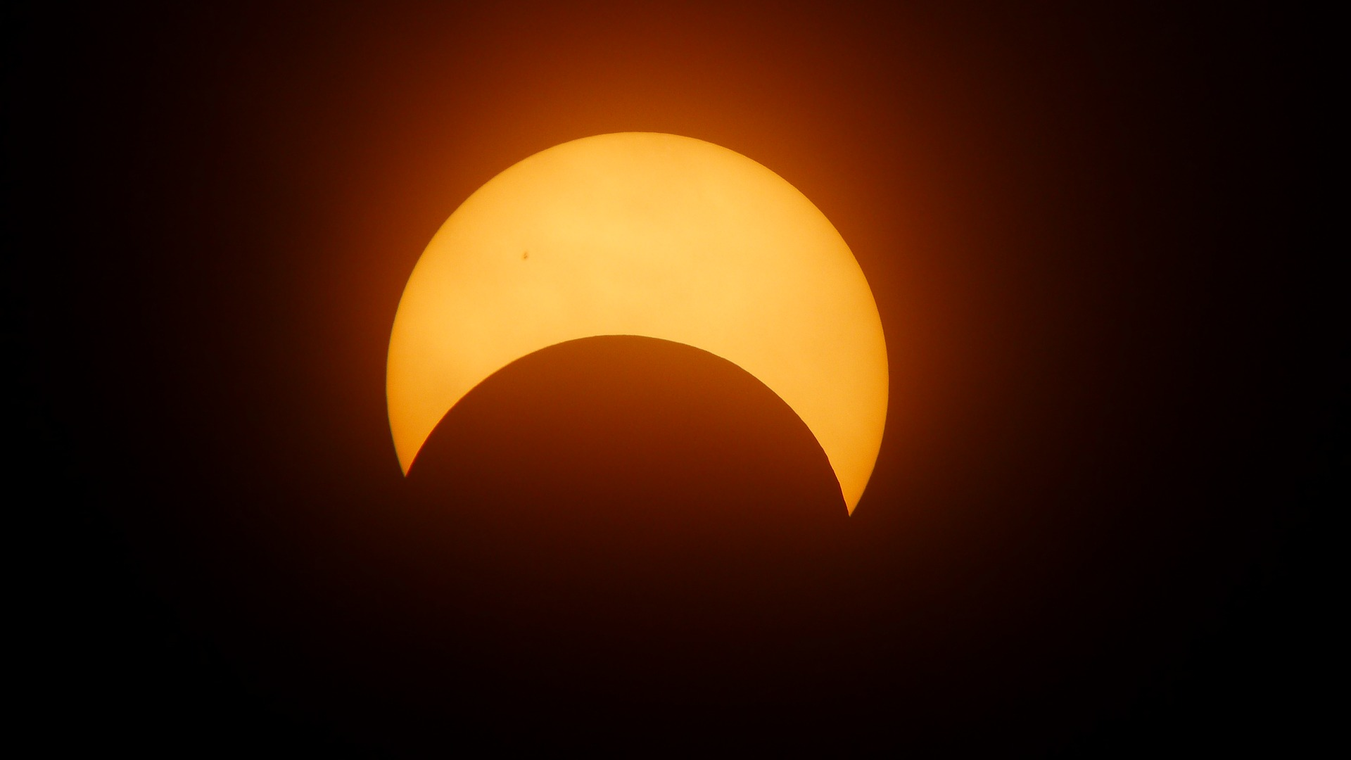 solar eclipse 21 august 2017 cree literacy network. Black Bedroom Furniture Sets. Home Design Ideas